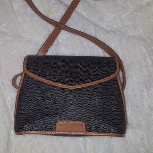 Crossbody Bag El canto Collection
